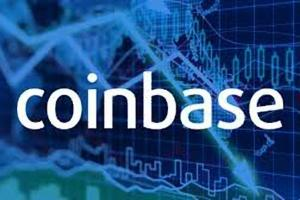 Coinbase CTO Clarifies That The Firm Will Not Trademark the Word BUIDL