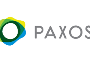 Binance Adds Paxos Standard (PAX) To its New Stablecoin Market (USDⓈ)