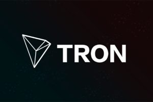 TRON (TRX) Up 20 Percent As Entire Market Sees Green