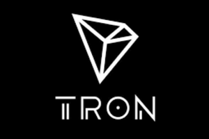 TRON's TRX Lands Two New Exchange Listings, The Bears Are Getting Scared