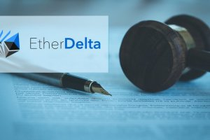EtherDelta Founder Charged by SEC For Operating an Unregistered Exchange