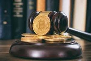 Winklevoss Brothers File Charges Against Bitcoin Investor And Ex-Convict Charlie Shrem – They Want 5,000 Bitcoins