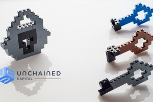 Unchained Capital Revamps Loans With Multi-Party, Multi-Sig Storage