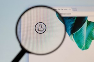 Litecoin (LTC) Founder Aims Sights At Crypto Adoption