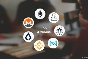Top 7 Altcoins With A Strong Team To Look At In 2019