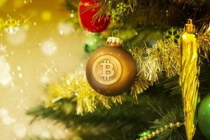 Crypto Holiday Guide: Gifts for Every Bitcoiner on Your Shopping List