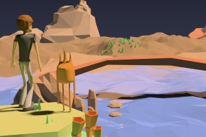 Decentraland (MANA) and Enjin (ENJ) are blazing a trail for crypto-infused gaming and Coinbase just took notice