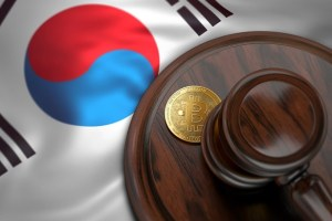South Korea Mulls Imposing Taxes on Cryptocurrency ICO