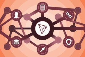 Altcoin Daily Preview: Tron (TRX/USD) Price Expansion Fundamental, EOS Bulls Aim at $4