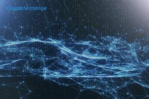 CryptoXchange – The Most User-Friendly Platform on the Market With Global Ambitions