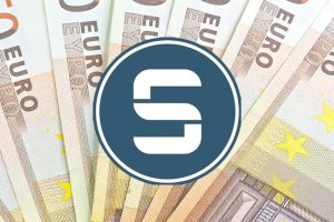 EU Workers Now Have the Option to Take Their Pay in a Euro Stablecoin