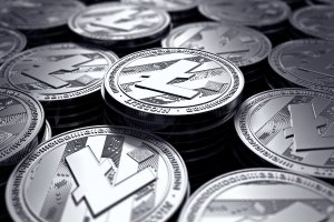 Litecoin [LTC] Differentiates itself from Bitcoin: Eye-opening Gain?
