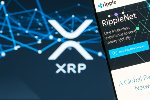 Ripple's XRP Latest Wrapped Up: Double Digit Price Ascend