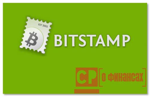 Kriptovaliutos pirkimas