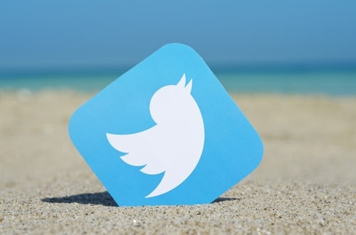Crypto Clearance: Twitter Deletes Suspected Crypto-Related Accounts