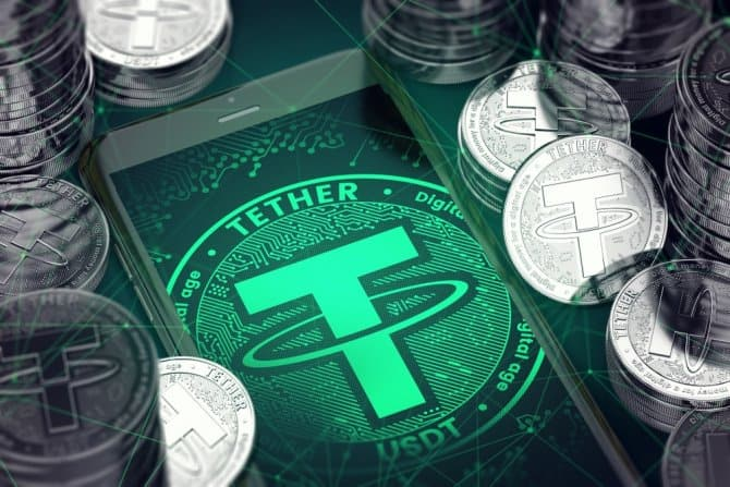 tether2