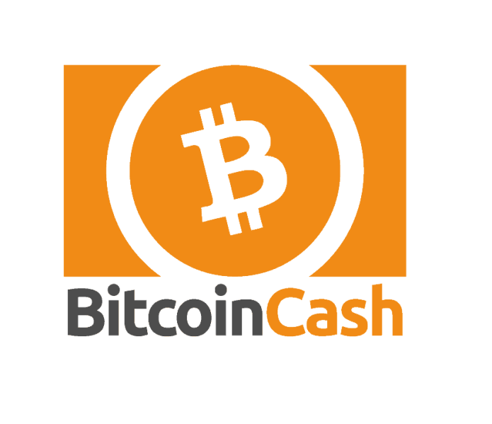 The Flippening: Bitcoin Cash BSV Surpassed ABC To Become The Real Bitcoin Cash