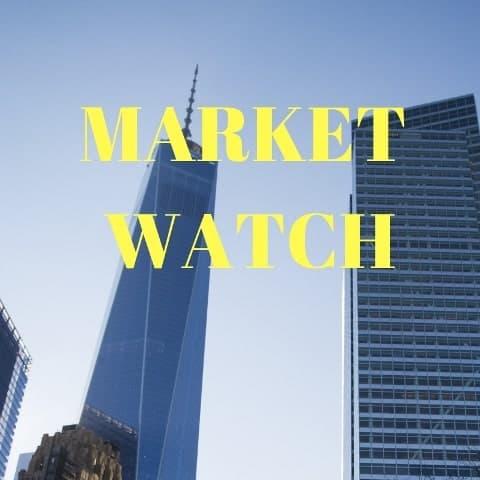 Market Watch Nov.4: Stability ahead of SEC's deadline