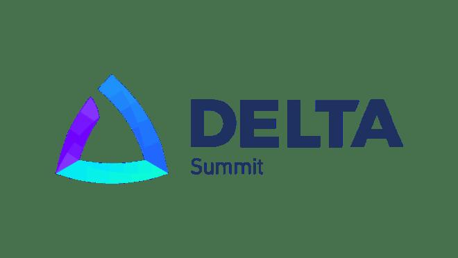 delta_summit