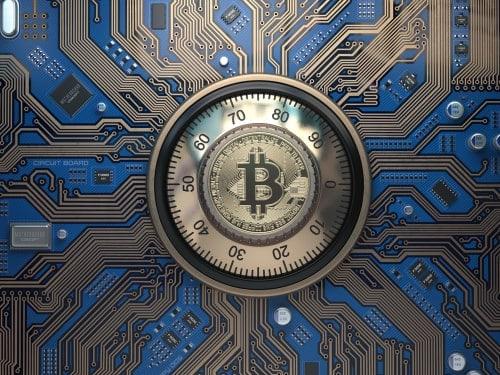 bitcoin_security-min