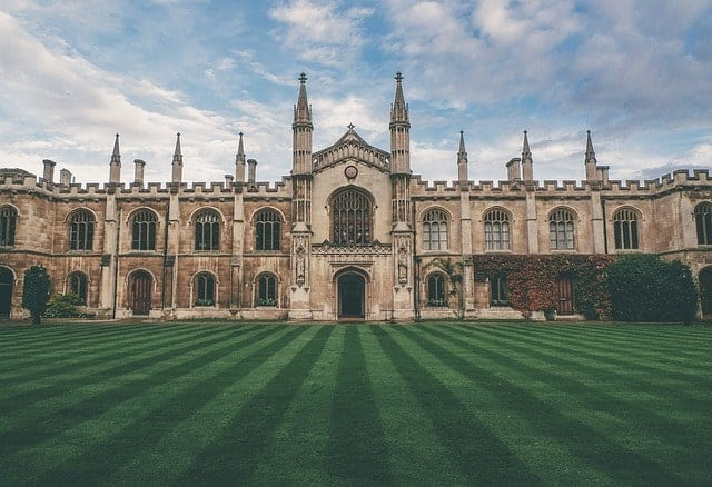 Ripple Expands: Adds 11 Universities to Its Blockchain Research Initiative