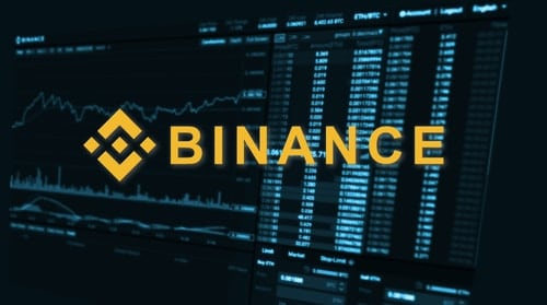 Binance Coin BNB Price Analysis Feb.9: Following 30% Gains, BNB Faces Resistance