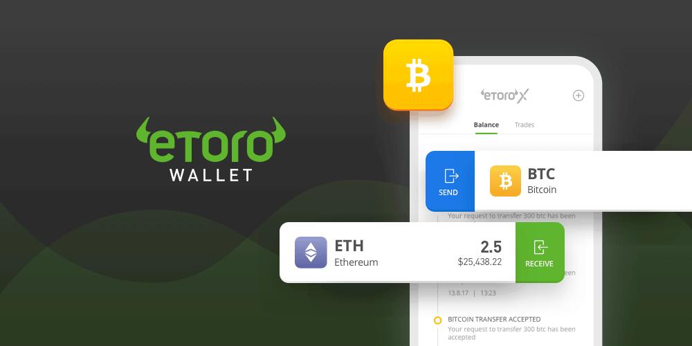 eToro wallet 02-min