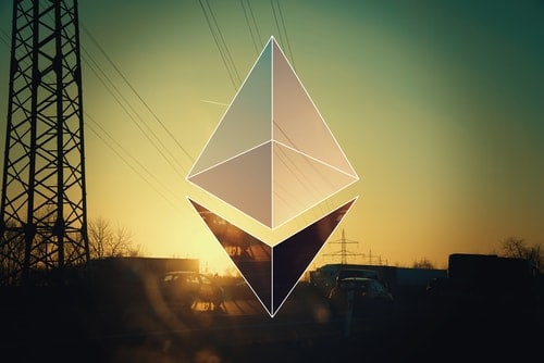 Who wants Ethereum for $13? A Sudden Flash Crash on Coinbase Pro (GDAX) Sank ETH Price