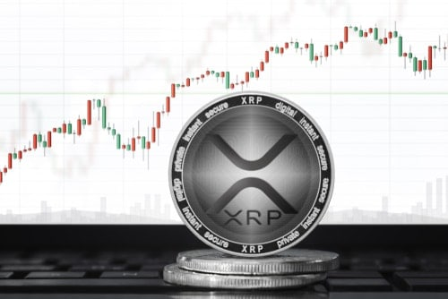 Ripple Could Be Interesting Consolidating Around $0.3 – XRP Price Analysis March.11