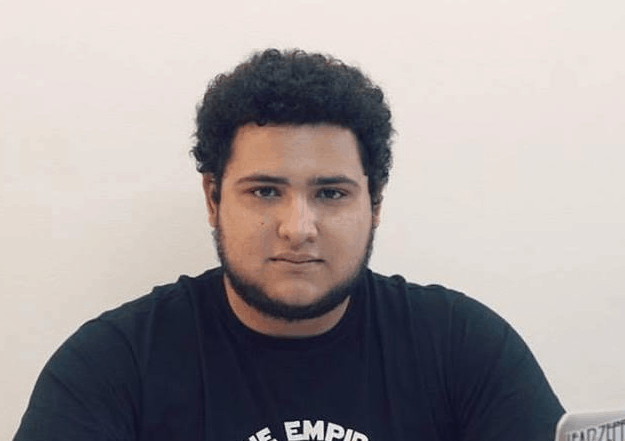 Co-Founder of The Largest Brazillian Bitcoin Exchange Gustavo Schiavon Died