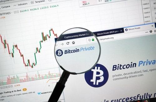 How will the Creation of 2 Million Illegitimate Bitcoin Private (BTCP) Affect the Future of the Bitcoin's Descendant?