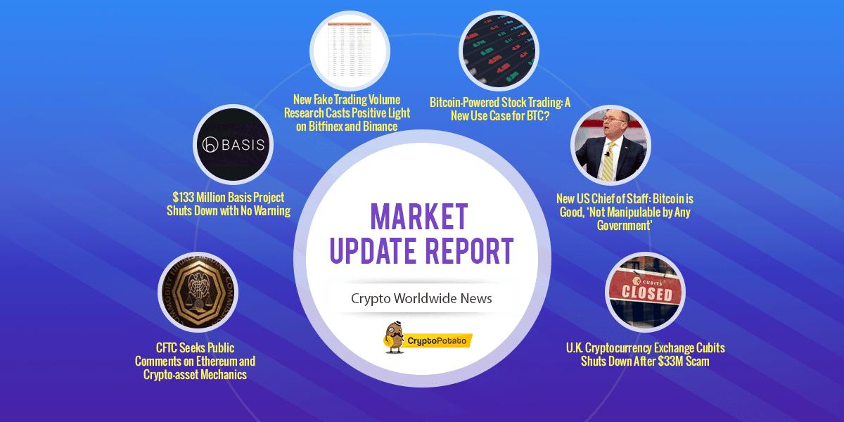 Market-Update09-min