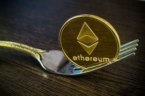 Hot January for Ethereum: The Three Hard Forks you Should Know About