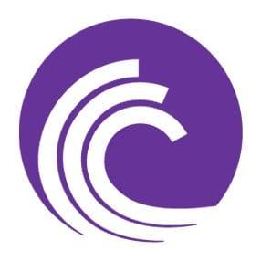 Bittorent Logo