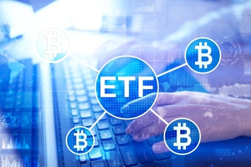 It Will Take a While Before a Bitcoin ETF Approval: Yoni Assia, CEO of eToro Says