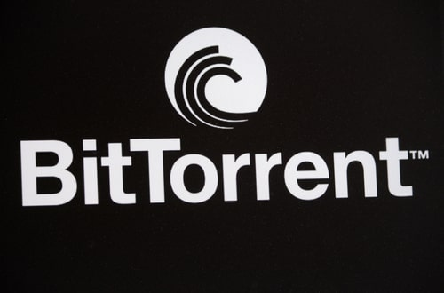 ICOs Are Back in the Game? BitTorrent Completed it's 7.12 M USD Fundraise on Binance Launchpad in Less Than 15 Minutes
