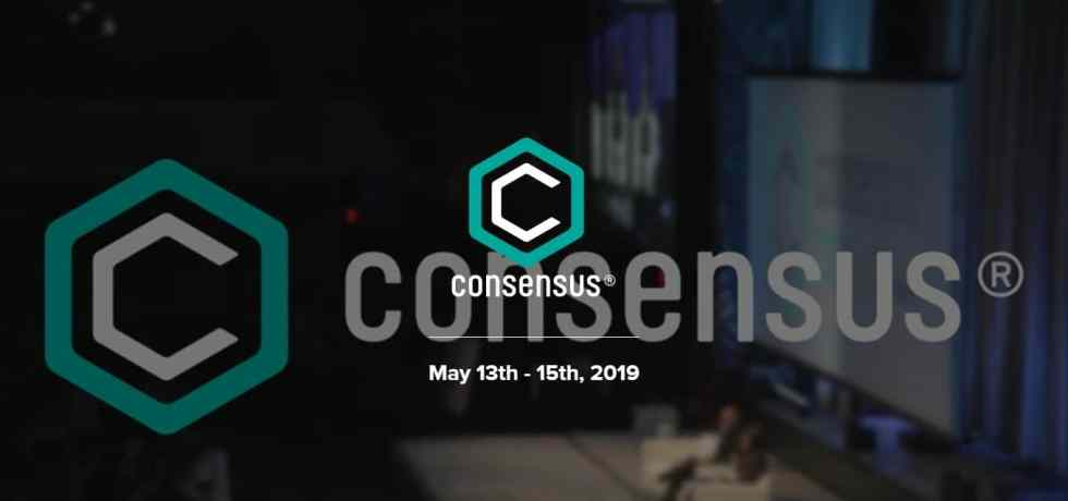 consensius-header