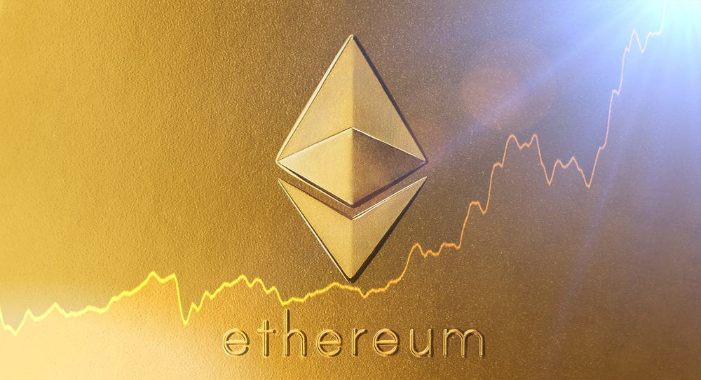 Ethereum Price Analysis Jan.11: Following Bitcoin, ETH Reached Major Support at $124