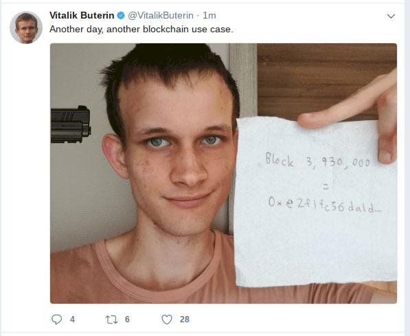 9vitalik_proof-min
