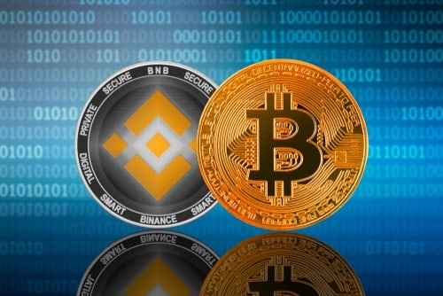 Binance Coin Enjoys Bitcoin's Rally To Record a New ATH: BNB Price Analysis May 27