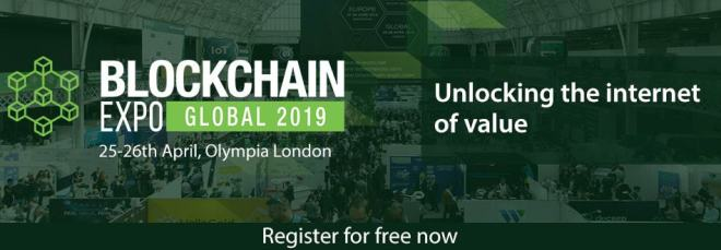 blockchainexpo-global 2019 950x330-min