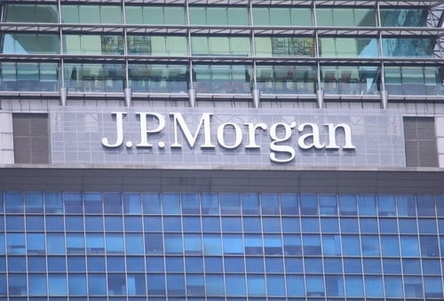 Should Ripple Be Worried Following JP Morgan's Announcement Of Its New Cryptocurrency?