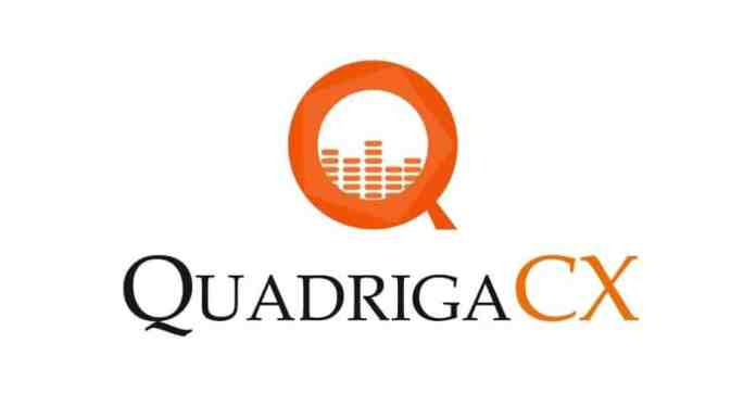 The $190 Million Dollar Question: The Known & Unknown About QuadrigaCX Exchange Mystery