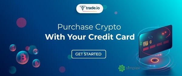 trade_io-min