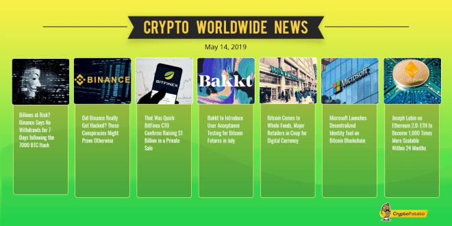 Market Update 28-min