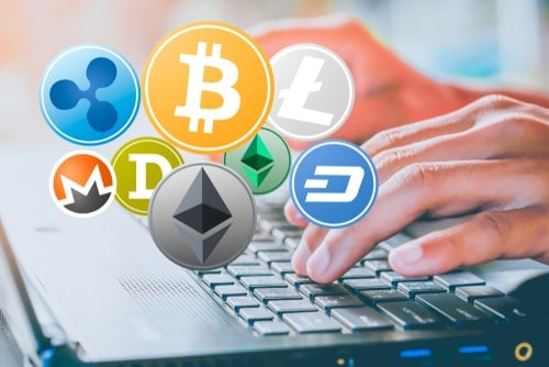 Crypto Price Analysis & Overview June 18: Bitcoin, Ethereum, Ripple, Zcash and Cosmos
