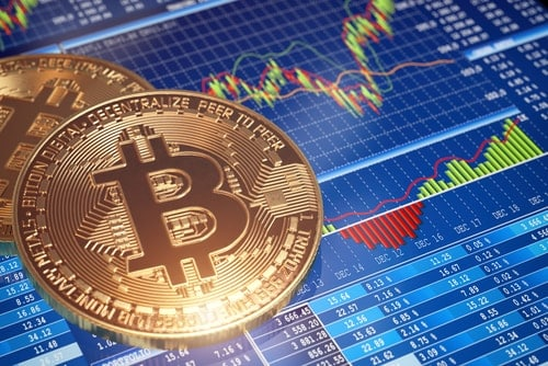 Bitcoin Consolidation Likely to End With a Huge Weekend Price Move: BTC Analysis