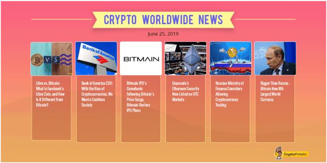 Market-Update34-min