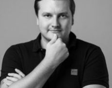 The 2018 Crypto Bear Market Was Perfect For Us: ETHLend's Founder Stani Kulechov (Special Interview)