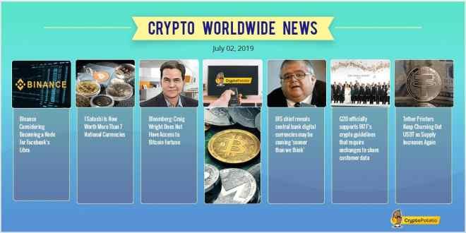 Market-Update35 (3)-min